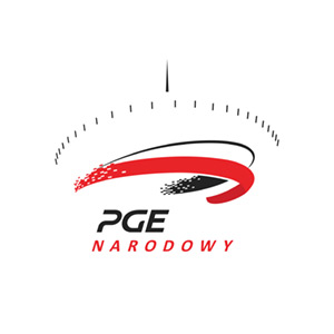 PGE-Narodowy-logo