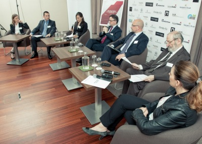 Spotlight Hotel Investment Poland