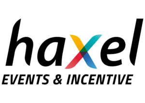 haxel_new_logo_fullcolor