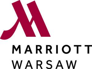 marriott_hotel_warsaw_logo