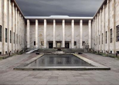 Fot. Piotr Ligier / Muzeum Narodowe w Warszawie