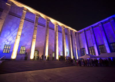 Fot. Bartosz Bajerski / Muzeum Narodowe wWarszawie