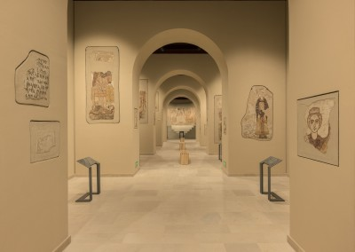 Fot. Nicolas Grospierre / Muzeum Narodowe wWarszawie