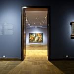 Fot. Bartosz Bajerski / Muzeum Narodowe w Warszawie |