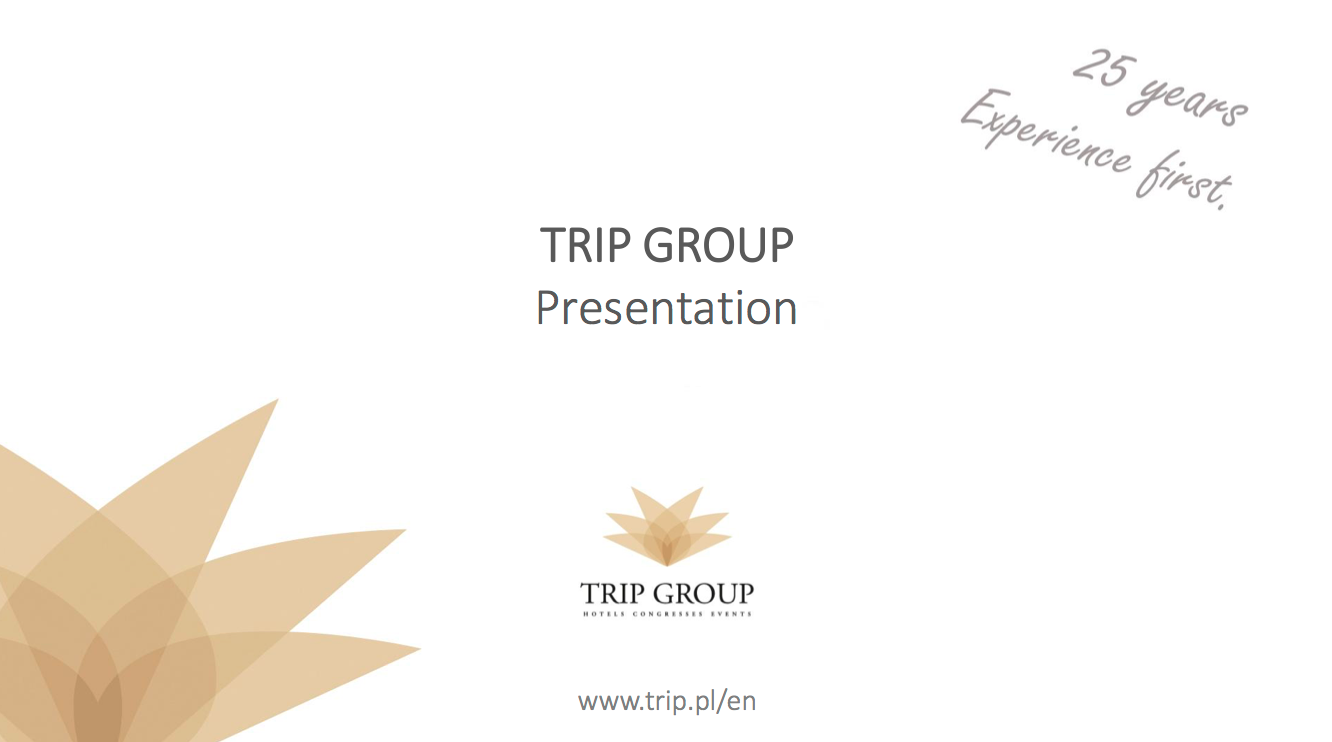 Trip_Group_Presentation