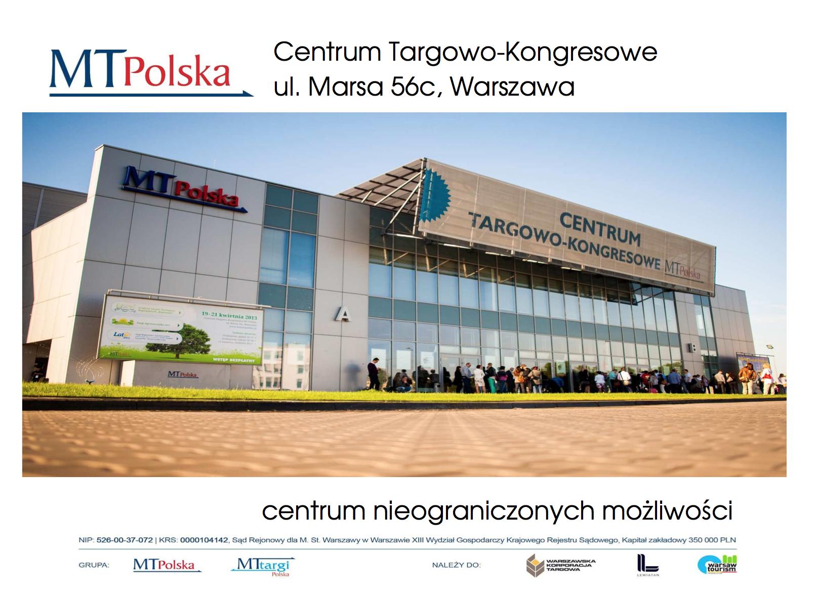 MT Polska