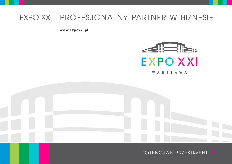 expo_xxi