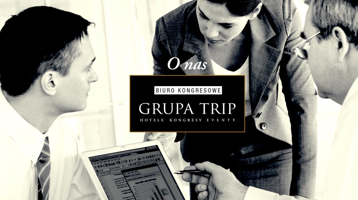 grupa_trip