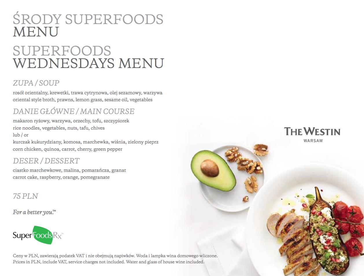 westin_superfoods