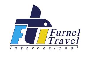 logo_furnel