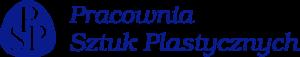 Logo-PSP_original