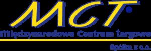 logo-MCT