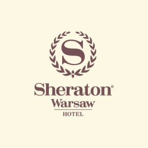 Sheraton Warsaw