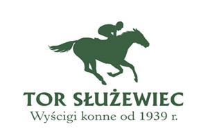tor_sluzewiec_logo