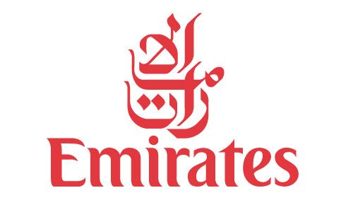 emirates-airlines-logo