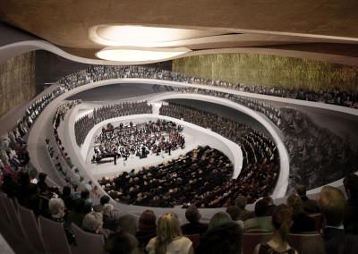 1-Atelier-Thomas-Pucher---Sala-koncertowa---Concert-Hall