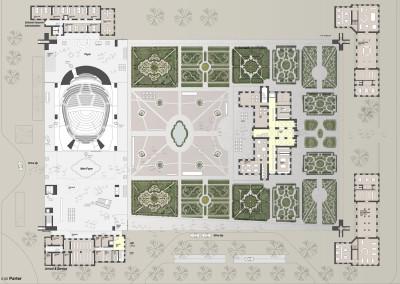 3-Atelier-Thomas-Pucher---Plan-przestrzenny---Spatial-plan