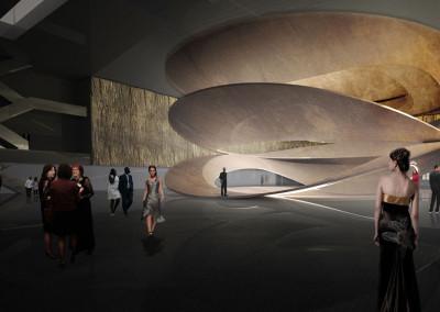 4-Atelier-Thomas-Pucher---Koncepcja-akustycza---Acoustical-concept