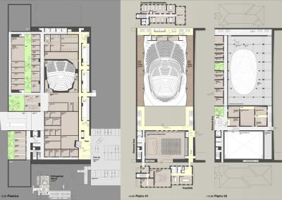 5-Atelier-Thomas-Pucher---Przekrój-pięter---Floor-scection