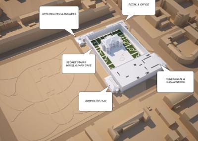 6-Atelier-Thomas-Pucher---Plan-logistyczny---Logistic-plan