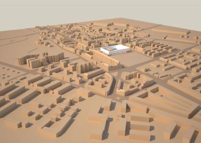 7-Atelier-Thomas-Pucher---Plan-sytuacyjny---Location-plan