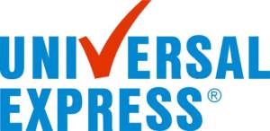 universal_express_logo