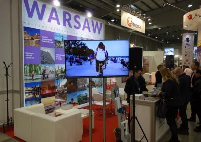 WOT iWCB naTT Warsaw 2015