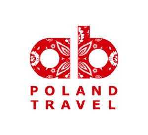 Logo AB Poland