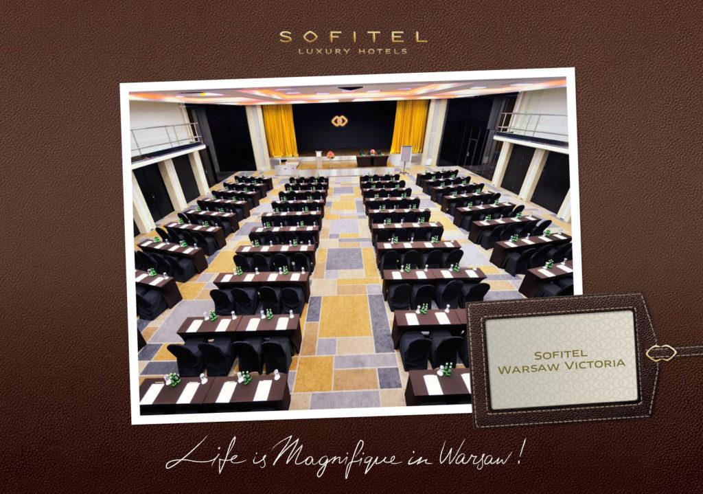 sofitel_presentation