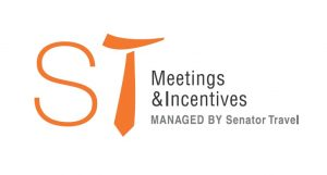 ST Meetings and Incentives