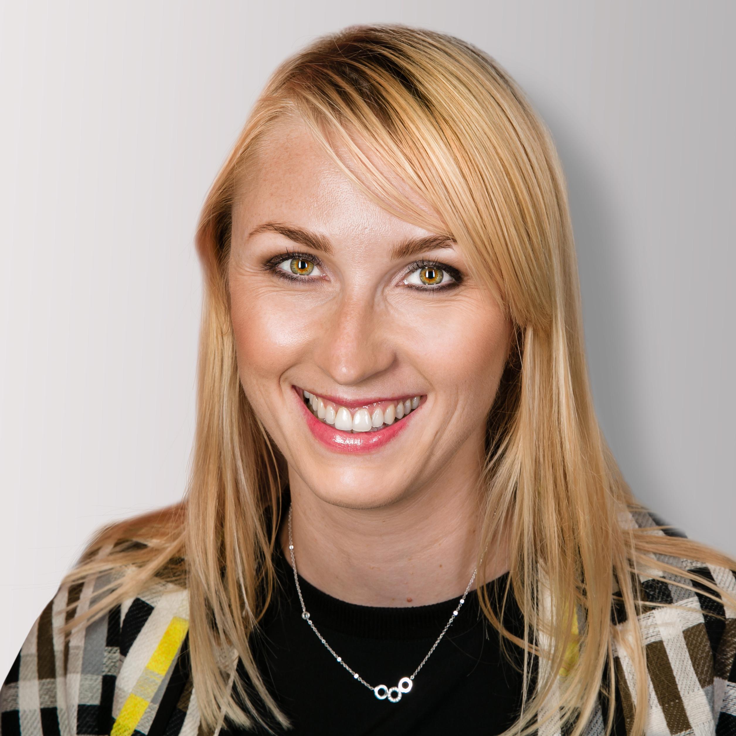 Katarzyna Włodek Makos