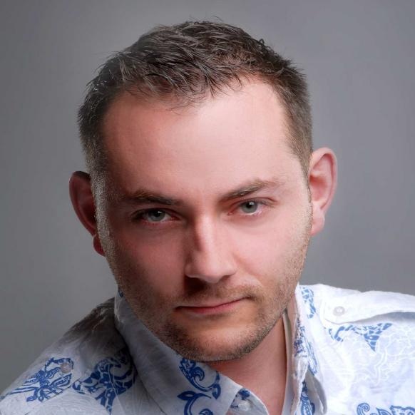 Piotr Owczarski