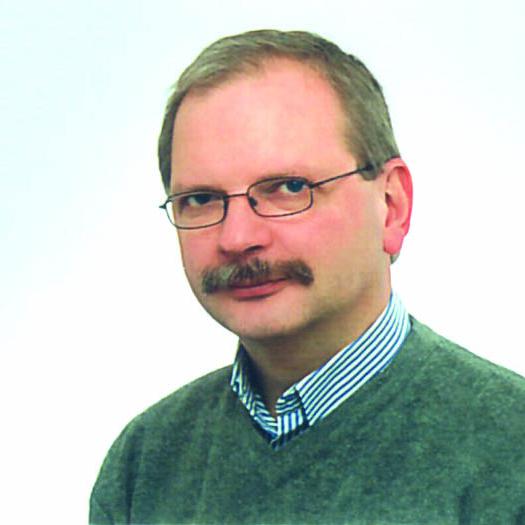 Ziemowit Koźmiński