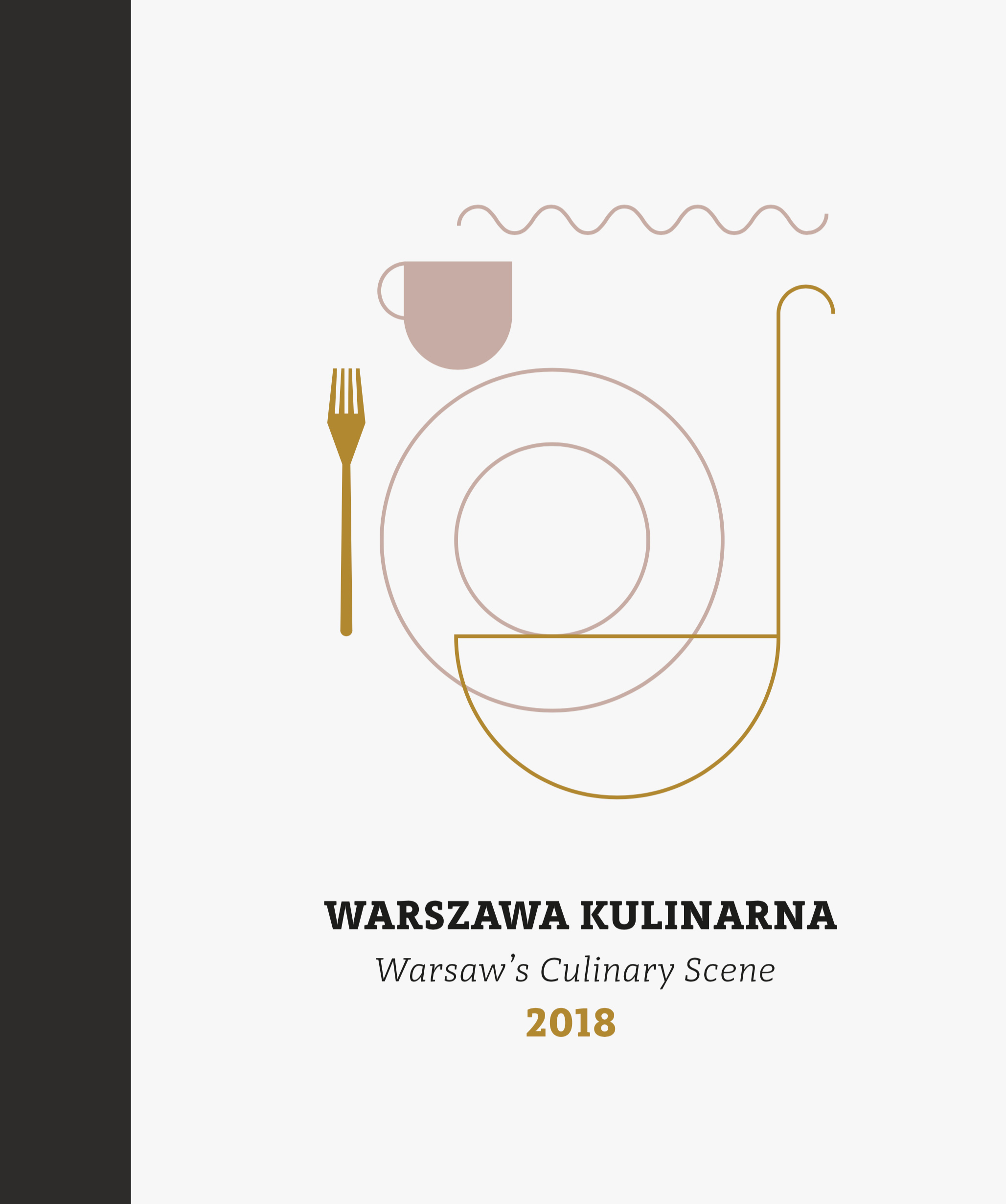 Warsaw Congress Guide 2017