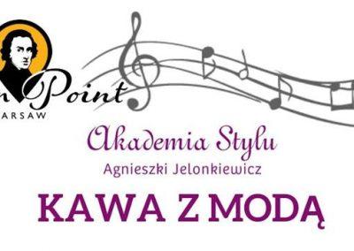 Czy Chopin był dandysem ? – moda w czasach Chopina w Chopin Point