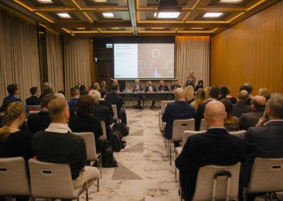 Podsumowanie Walnego Zebrania członków WOT – 15 lutego 2019