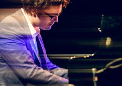 Piano Day – Święto fortepianu