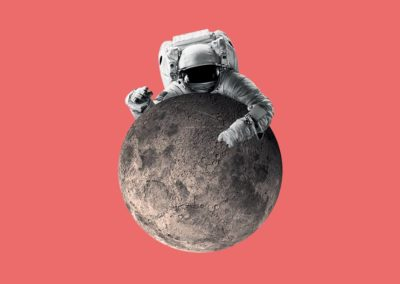 Nowości w Centrum Nauki Kopernik