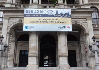 Oferta kongresowa Warszawy w Wiedniu