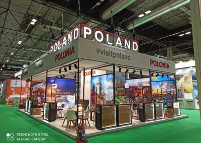 FITUR_Polish_stand