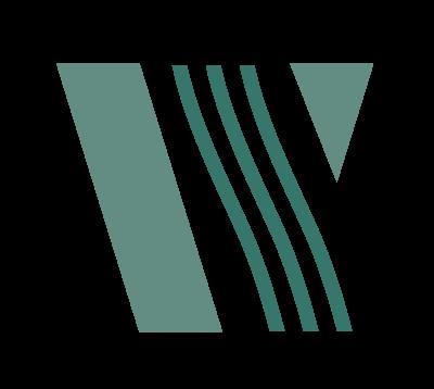 Warszawska Organizacja Turystyczna