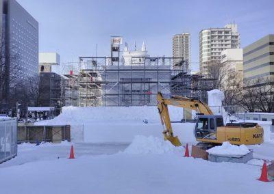 大雪像①_20200128_083615