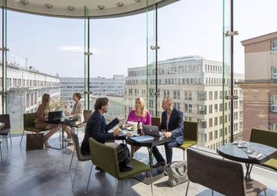 Spotkanie networkingowe członków WOT – odwołane