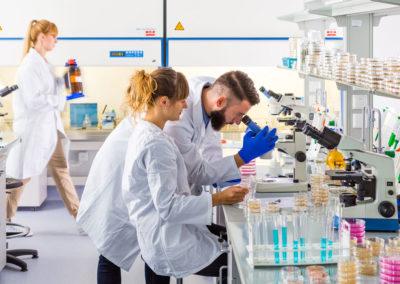 Diagnoza wpływu wirusa SARS-CoV-2 naturystykę ibranżę spotkań wWarszawie (stan nadzień 11.03.2020)