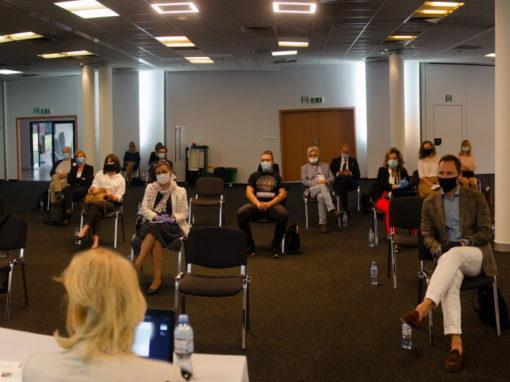 Podsumowanie Walnego Zebrania członków WOT – 9 lipca 2020