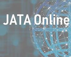 JATA Online Travel Mart